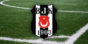 """Beşiktaş'tan saldırı açıklaması! """"Malatyaspor'a yapılan saldırıyı..."""""""