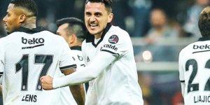 Mustafa Pektemek: İnşallah tekrar o sözü söyletirim!