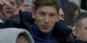 Holosko: Beşiktaş bugün çok şanssızdı