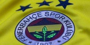 Resmen açıklandı! Volkan Ballı Fenerbahçe'de