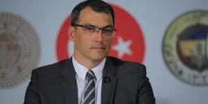 Comolli'den Zenit değerlendirmesi: Kolay olmayacak