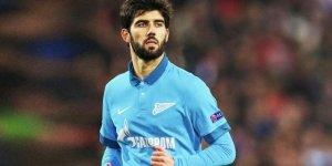 Neto: Fenerbahçe taraftarı iyi ama takımı gerebiliyor