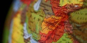 'Afganistan'da savaşa son verme şansı çok yüksek'