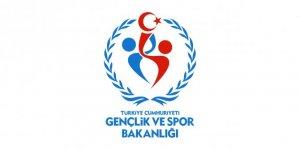 'Kamp Liderliği Eğitimi' başvuruları başladı