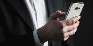 Vodafone'dan kullanıcılarına hotspot açıklaması: Ek ücret...