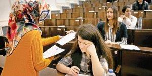 Üniversite sınavı ne zaman? 2019 YKS tarihi