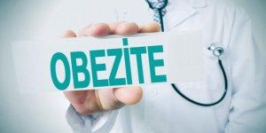Üç saatten fazlası obeziteye neden oluyor: Çünkü...
