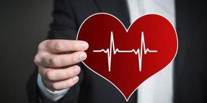 Prof. Dr. Bingür Sönmez'den kritik uyarı: Kalbin yaz ve kış ayarı var