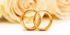 Evlenecek çiftlere test yapılacak