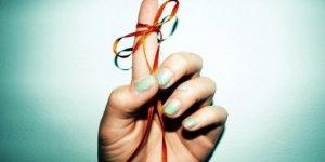 Unutkanlığa yol açan 3 nedene dikkat!
