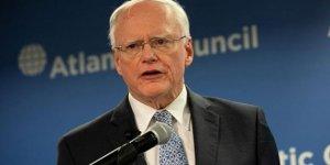 DEAŞ karşıtı Küresel Koalisyon Özel Temsilciliği görevini Jeffrey atandı