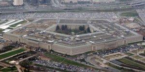 ABD'nin Somali'deki askeri varlığını da azaltacağı iddia edildi!