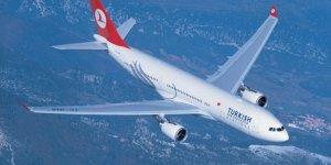 """""""Başkent Ankara, ocak ayında üç dünya başkentine direkt uçuşla bağlanacak"""""""