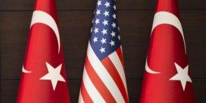 ABD heyeti bugün Türkiye'ye geliyor