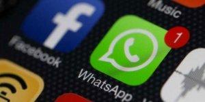 WhatsApp'a yeni özellik: Mesaj aktarma dönemi başlıyor...