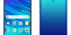 Huawei P Smart 2019 görücüye çıktı: İşte Türkiye fiyatı...