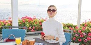 Lübnanlı, İngiliz, Alman, Çinli...Yabancı influencer'ların gözünden İstanbul