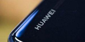 Teknoloji devi Huawei, Çinli yöneticiyi işten çıkardı