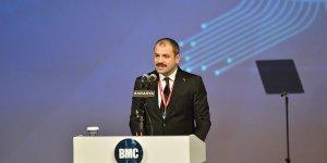 'Türkiye'nin ilk yerli ve milli motoru çalışmaya hazır'