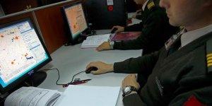 MSÜ Askeri Öğrenci Aday Belirleme Sınavı başvuruları ne zaman başlıyor?