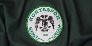 Konyaspor'dan transfer açıklaması!