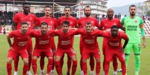 Fenerbahçe, Ümraniyespor'a konuk oluyor