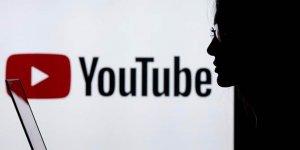 Youtube o videoları yasakladı!