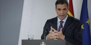 İspanya Başbakanı Sanchez: İngiltere için de bir felaket olur