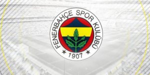 Fenerbahçe'den sakat futbolcularla ilgili açıklama!