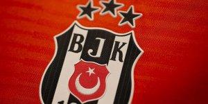 Muhayer Oktay, Beşiktaş'ta