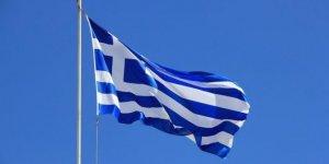 Yunanistan caminin açılışı için yeni tarih verdi!