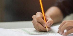 AÖF sınav sonuçları açıklandı mı? 2019 AÖF Kayıt yenileme ne zaman?