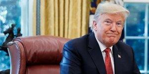 ABD Başkanı Trump'ın fırtınalı geçen son 2 yılı