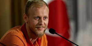 Galatasaray Semih Kaya transferini resmen açıkladı