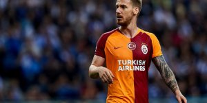 Serdar Aziz için Fenerbahçe'yi açıkladı!
