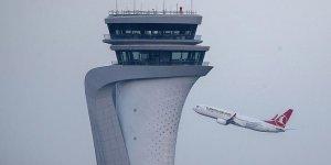 Son Dakika... Bakan'dan İstanbul Havalimanı ile ilgili önemli açıklama!