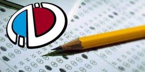 AÖF sınav sonuçları açıklandı mı? 2019 AÖF sınav sonuçları sorgulama