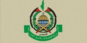 'İsrail'le normalleşmeye çağıranlar bölgenin meşru olmayan yönetimleridir'