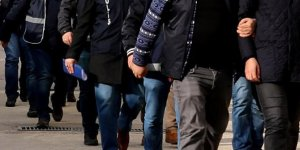 İstanbul'da PKK operasyonu: 3 gözaltı