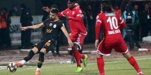 Türkiye Kupası'nda son çeyrek finalist belli oluyor!