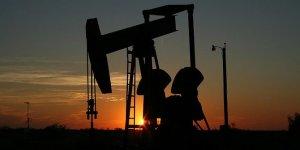Türkiye İran'dan petrol alımını tamamen durdurdu