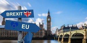 Araştırmaya göre Brexit İngilizleri daha öfkeli yaptı
