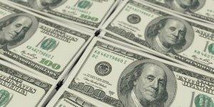 İki ülke arasında 20 milyar dolarlık yatırım anlaşması imzaladı