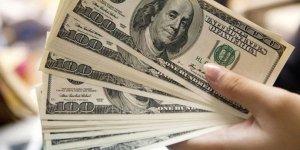 Dolar kuru bugün ne kadar? (10 Mayıs 2019 dolar - euro fiyatları)