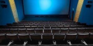 8. Sinemasal Film Festivali başladı