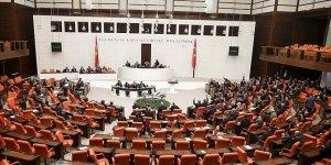 Meclis yeniden mesaiye başlıyor
