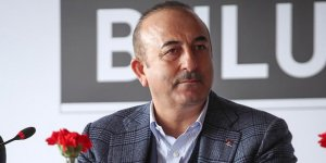 Bakan Çavuşoğlu'ndan Suriye açıklaması: Çalışmalarımızı yoğunlaştırdık