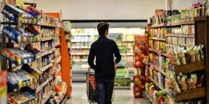 Son Dakika... Ocak ayı enflasyon rakamları açıklandı!