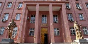 HSK, Yargıtaya 8 yeni üye atadı