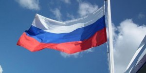 Son Dakika... Putin talimatı verdi! Rusya vizeleri kısmen kaldırdı